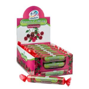1x1-Vitamin-C-vitamin-100mg-szolocukor-cseresznye