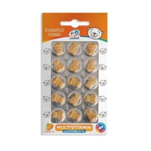 1x1-vitamin-multivitamin-narancsizu-ragotabletta-macko-15db