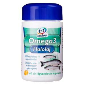 1x1-vitamin-omega-3-halolaj-kapszula-60db.jpg