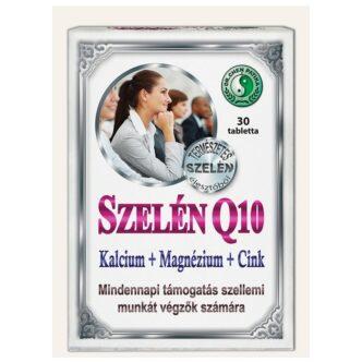 Dr.-Chen-Szelén-Q10-CA-MG-Cink-kapszula-30db