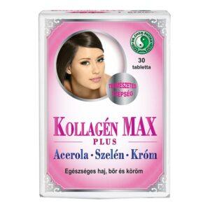 Dr.-Chen-kollagen-max-plus-tabletta-30db