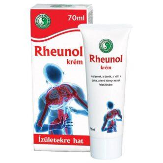 Dr.-Chen-rheunol-krem-70ml