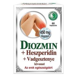 DrChen-Diozmin-Heszperidin-Vadgesztenye-kapszula-60db