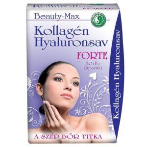 dr-chen-beauty-max-kollagen-hyaluronsav-forte-kapszula