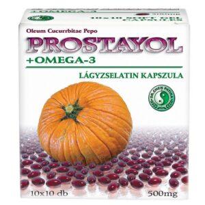dr-chen-prostayol-omega3
