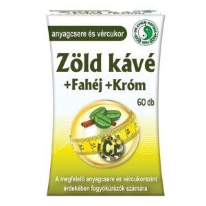 dr-chen-zold-kave-fahej-krom-kapszula-60-db