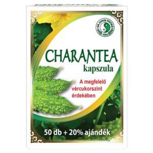 drchen-charan-tea-kapszula