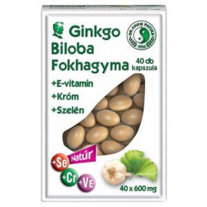 drchen-ginko-fokhagyma-szelen