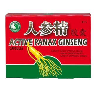 drchen-ginseng-royal-kapszula