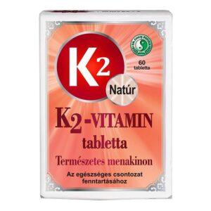 drchen-k2-vitamin