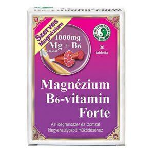 drchen-magnezium-b6-forte