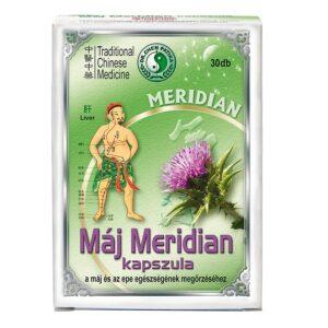 drchen-maj-meridian-kapszula