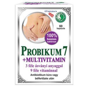 drchen-probikum-7-multivitamin