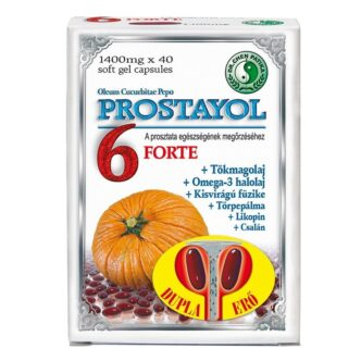 drchen-prostayol-6-forte-kapszula-40