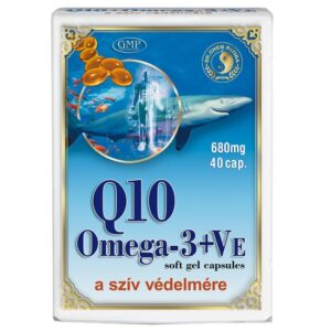 drchen-q10-koenzim-omega3-evitamin