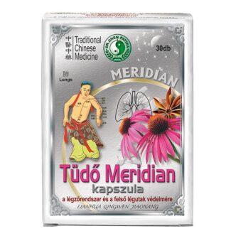 drchen-tudo-meridian-kapszula