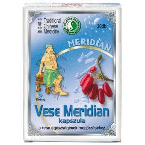 drchen-vese-meridian-kapszula