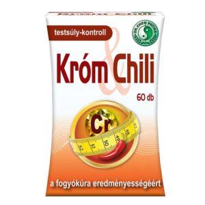 drchenkkrom-chili-kapszula