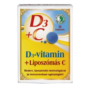 Dr.-Chen-D3-vitamin-Liposzomas-C-vitamin-kapszula-30db