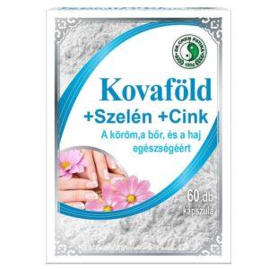 Dr.-Chen-KovafoldSzelenCink-kapszula-60db