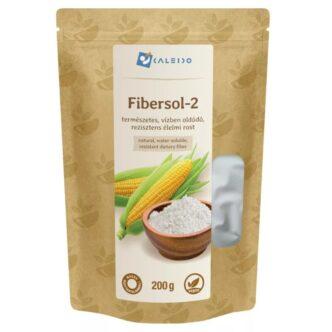 Caleido Fibersol-2 élelmi rost - 200g