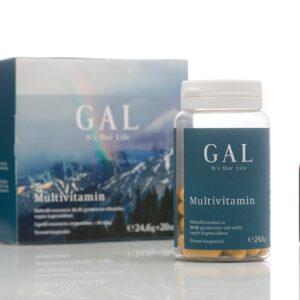 GAL_multivitamin_02_osszes