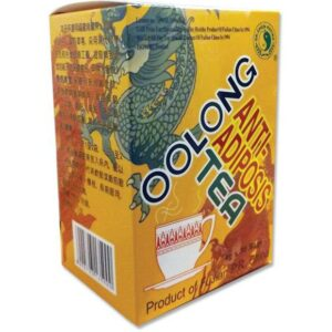 Dr.-Chen-Oolong-anti-adiposis-filteres-tea-30filter