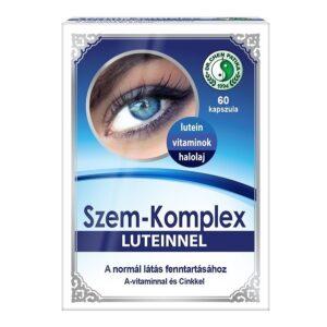 Dr.-Chen-Szem-komplex-Lutein-kapszula-60db
