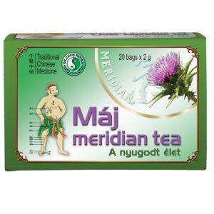 Dr.-Chen-máj-meridian-tea