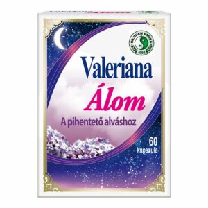 Dr.Chen-Valeriana-alom-kapszula-60db