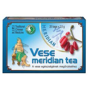 Dr.Chen-vese-meridian-tea-20filter