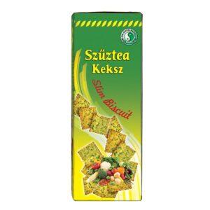 dr-chen-szuztea-keksz-120-g
