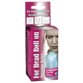 drchen-for-head-roll-on-husito-zsele-37g