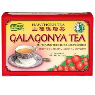 drchen-galagonya-hawthorn-tea-filt-20-filter