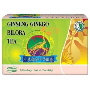 drchen-ginseng-ginkgo-es-zoldtea-filt-20-filter
