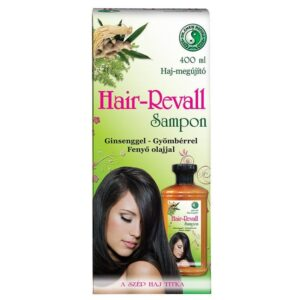 drchen-hair-revall-sampon-400ml