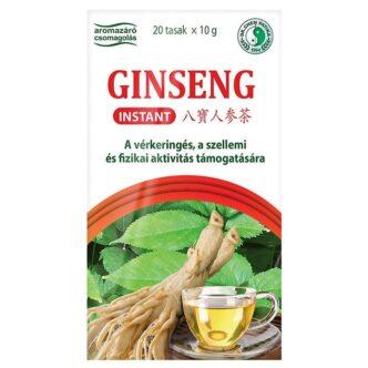 drchen-instant-ginseng-tea-filteres-20-db