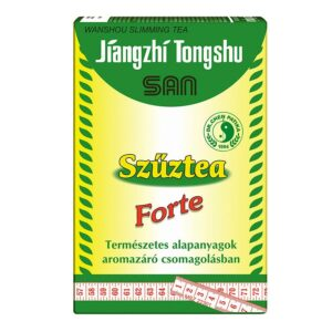 drchen-szuztea-forte-filter