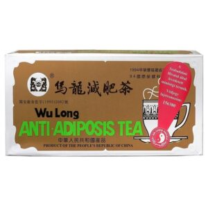 drchen-wu-long-tea-30db