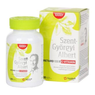 goodwill-szent-gyorgyi-albert-c-vitamin-1000mg-100db