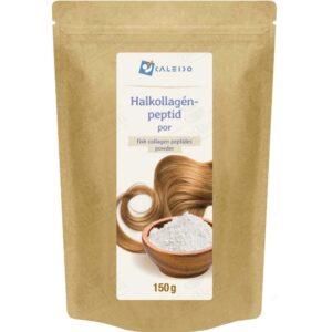 Caleido Halkollagén-peptid por – 150g