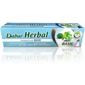 Dabur Herbal fogkrem