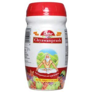 Dabur-Vita-Jam-Chyawanprash-Amla-lekvar-500g