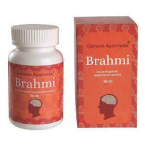Garuda-ayurveda-brahmi-kapszula-60db
