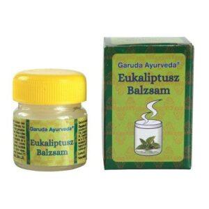 Garuda-ayurveda-eukaliptusz-balzsam-9ml