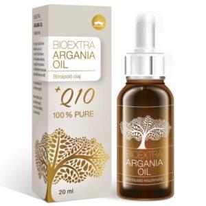 bioextra-argania-oil-borapolo-olaj-q10-20-ml