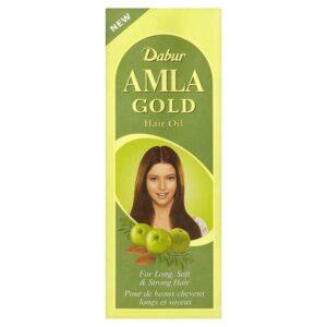 dabur-amla-gold-hajkondicionalo-olaj-200-ml