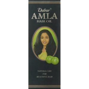 dabur-amla-hajkondicionalo-olaj-200-ml