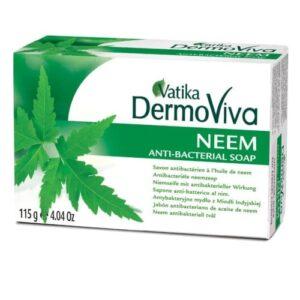 dabur-dermo-szappan-neem