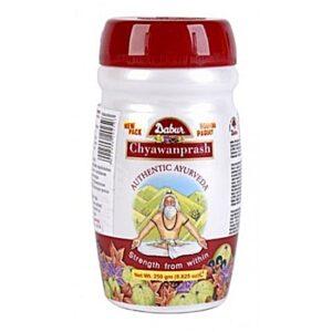 dabur-vita-jam-chyawanprash-amla-lekvar-250g